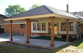 detached wood patio covers. Interesting Patio Detached Patio Cover Plans Patio Ideas Medium Size Wood Cover  Plans Vinyl Kits Diy And Materials List Blueprint  Intended Detached Covers D