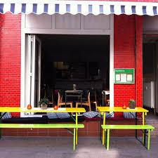 Restaurant Geheimtipp Hamburg Hamburg De