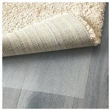egeby sisal rug ikea flooring magnificent rugs for lovely floor decoration target area large lime green