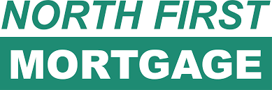 Mortgage Quote Delectable FREE Mortgage Rates Quoter North First Mortgage