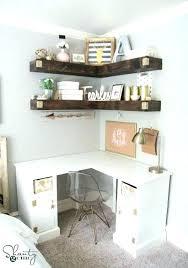 home office white. Home Office Desk White Corner Best Ideas On .