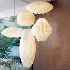 Bubble Saucer Pendant with regard to Nelson Pendant Lights (Image 5 of 15)