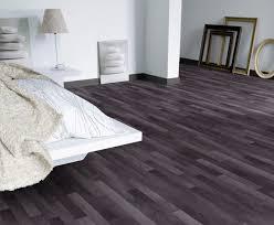 gorgeous black vinyl floor tiles best modern vinyl flooring 42 best vinyl flooring images on