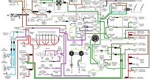 vehicle wiring diagrams the12volt wiring diagrams
