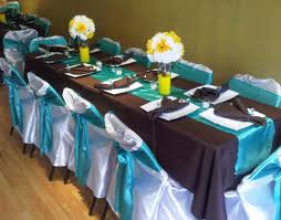 baby shower decoration ideasy favors homemade centerpieces easy fascinating centerpiece ideas 1224