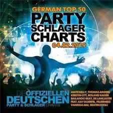 German Top 100 Single Charts 2014 Top 100 Single Charts Download Kostenlos Mp3