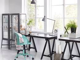 ikea home office desk. Contemporary Desk Home Office Furniture Amp Ideas IKEA To Ikea Desk K