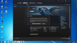 how to play dota 2 offline youtube