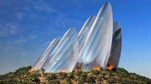 10 most famous architecture buildings. Full Size Of Architecture Top Buildings In The World Famous 10 Most P