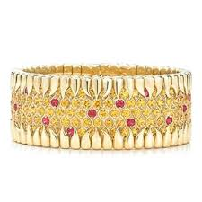Arabic Gold Jewellery Designs 10 Grams 24 Carat Arabic Gold Bangle Design With Price Buy Gold Bangle Design With Price 24 Carat Arabic Gold Bangle 10 Grams Gold Bangle Product On