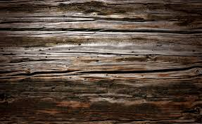 wood grain texture. Weathered, Close Up, Wooden Structure, Background, Design, Hardwood, Boards, Graphic, Textures, Material Collection, Wood Grain, Structures, Grain Texture L