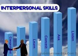 definition of interpersonal skills what are interpersonal skills and how to improve interpersonal skills