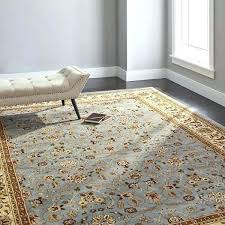 safavieh lyndhurst area rug 9 by area rugs luxury area rugs 8 x luxury area rugs
