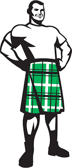 Men In Kilts Window & Gutter Cleaning, Pressure & House Washing & Men In Kilts ... Adamdwight.com