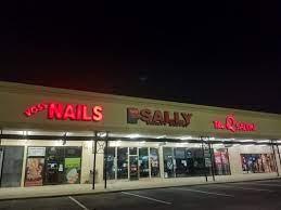sally beauty supply 7535 westheimer rd