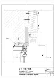 Pin Von Ekbodin Pasopon Auf Drawing Details In 2019 Blech Fassade