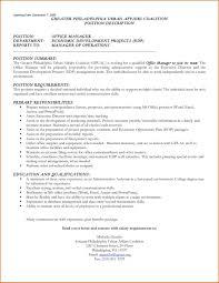 Gate Guard Cover Letter Surveillance Officer Cover Letter