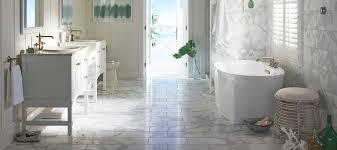 Mexican Bathroom mexican sand bathroom colors bathroom kohler 4046 by guidejewelry.us