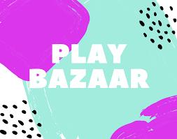 Ghaziabad Chart 2018 Play Bazaar Online Gali Desawar Ghaziabad Faridabad