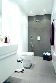 small white bathroom ideas white and grey bathrooms small small white bathroom ideas bathroom awesome small