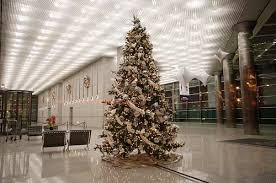 on christmas trees folk forests and staples office supplies architect office supplies