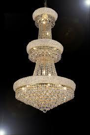 best crystal vintage chandelier images on