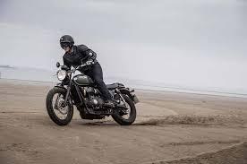2018 triumph street scrambler review totalmotorcycle