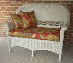 Ideas For Outdoor Loveseat Cushions Design