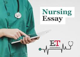 best family nurse practitioner ideas acls do you intend to become a family nurse practitioner for this noble purpose you should gain valuable skills besides a significant part of your learning