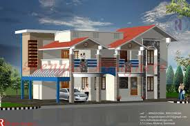 Small Picture Small Home Designs India