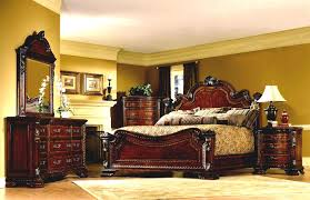 hotel style bedroom furniture. European Style Bedroom Of Bedrooms Old World Traditional Furniture Contemporary Designs Hotel