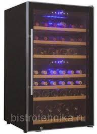 Купить <b>Винный шкаф COLD</b> VINE C80-KBF2 в Москве и ...