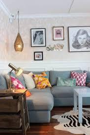 Living Room Grey Couch Living Room Grey Couch Living Room Grey Sofa Set Mason Sectional