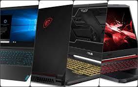 Chia sẻ] Chọn mua laptop gaming tầm giá 20 triệu: tìm máy, lựa cấu hình,  mua giá tốt nhất
