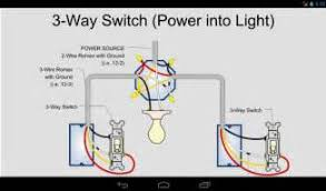 3 way switch diagram variations images found on easy do it 3 way switch wiring diagram variations html 3 how to