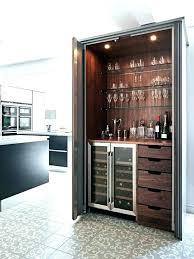 kitchen bar cabinet ideas living room bar cabinet ideas home bar cabinets best home bar cabinet