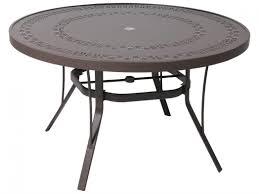 Industrial Round Coffee Table Round Industrial Coffee Table Best Metal Outdoor Uk Su2042 Thippo