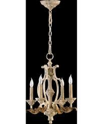 curtain wonderful small chandelier lighting 15 6037 4 70 impressive small chandelier lighting 7 stunning chandeliers