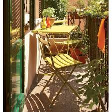 Small Picture 10 Tips to Start a Balcony Flower Garden Balcony Garden Design
