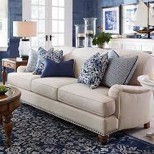 ... Gorgeous Beautiful Sofas For Living Room Best 20 Beautiful Sofas Ideas  On Pinterest Velvet Sofa Velvet