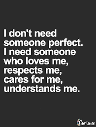I Love Me Quotes Delectable 48 Best Quotes Images On Pinterest Quote Quotes And A Quotes