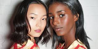 20 cult favorite asian beauty s you need in your life