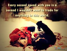 40 Beautiful Good Morning Love Couple Wallpapers Amazing Lovely Couples Images With Quotes
