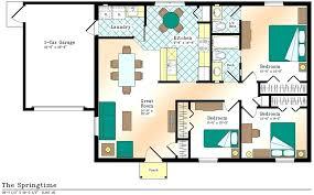 creative ideas efficient house plans space efficient house plans energy ideas floor modern zero design western