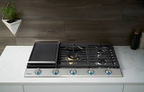 gas cooktop with griddle. Griddle Gas Cooktop With Griddle