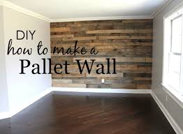 cool bedroom wall designs. 25 Best Ideas About Bedroom Cool Wall Designs U