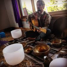 Randy Goetz — Hood River Foundation of Vibrant Living
