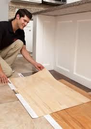 Huge Wood Floor Samples Stained Wood Floor Swatches Mega