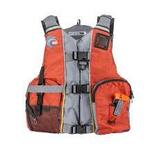 Mti Calcutta Mti Life Jackets Builds Life Jackets For Paddlesposts