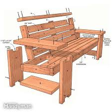 Small Picture Best 25 Bench plans ideas on Pinterest Diy bench Diy wood